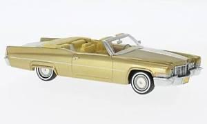 【送料無料】模型車 モデルカー スポーツカーネオスケールモデルネオキャデラックゴールドjm2199894neo scale models neo47145 cadillac de ville convertible gold 1970 143