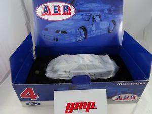 【送料無料】模型車 モデルカー スポーツカーフェローフォードムスタング#§118 gmp 1994 aerronn fellows ford transam mustang 4 lmtded1of 1500rar §