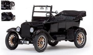 【送料無料】模型車 モデルカー スポーツカーサンスターフォードモデルツーリングオープンモデル