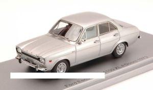 【送料無料】模型車 モデルカー スポーツカーモデルフォードエスコートドアシルバーjm 2135557 kess model ks43015010 ford escort mki 1100 xl 4 doors 1973 silver and