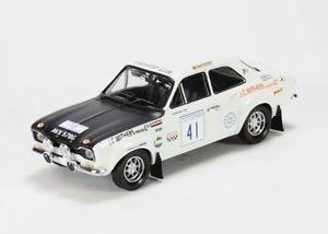 【送料無料】模型車 モデルカー スポーツカーウィザーズモデルjm 2128130 trofeu jcw04 special edit withers of winsford 143 model