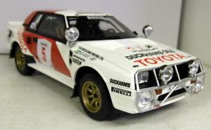 【送料無料】模型車 モデルカー スポーツカーオットースケールトヨタセリカツインカムサファリラリーモデルカーotto 118 scale ot217 toyota celica twin cam grb safari rally resin model car