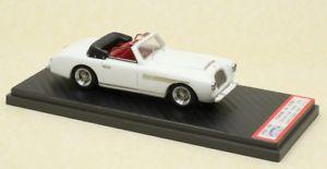 【送料無料】模型車 モデルカー スポーツカーフェラーリカブリオレファリーナferrari 166 inter cabriolet stab farina aperta 1950 limit 15 pezzi