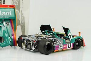 【送料無料】模型車 モデルカー スポーツカーポルシェバイヤンホッケンハイムハーバートミュラー