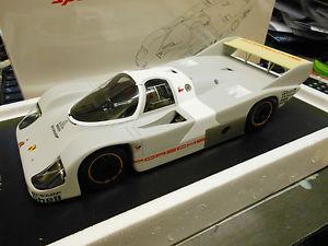 【送料無料】模型車 モデルカー スポーツカーポルシェサイズテストルマンイクスベルスパーク