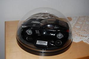【送料無料】模型車 モデルカー スポーツカーミシュランプジョーmichelin peugeot 907 118 rarity bnib