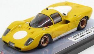 【送料無料】模型車 モデルカー スポーツカーフェラーリ#プレスモデルモデルferrari 512s v12 ch1030 0 press november 1969 mg model 143 mg512s45 model