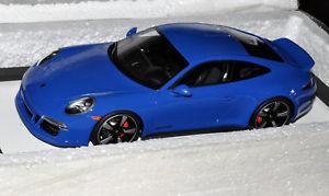 【送料無料】模型車 モデルカー スポーツカーモデルポルシェカレラブクーペノイ118 z models 60 years porsche carrera 911 [991] gts club coupe gt spirit neu