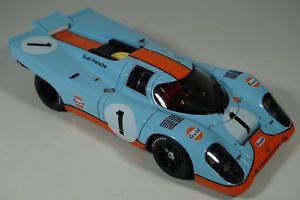 【送料無料】模型車 by 01 モデルカー スポーツカーポルシェレッドマンデイトナレース#1971 porsche 917k redmansiffert redmansiffert daytona 24 hr race 118 car 01 by autoart, ヒガシモコトムラ:6ee69dc3 --- rakuten-apps.jp