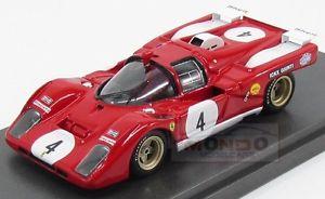 【送料無料】模型車 モデルカー スポーツカーフェラーリ#キャライクスモデル
