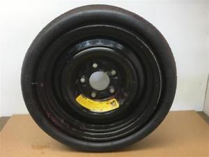 【送料無料】模型車 モデルカー スポーツカーポンティアックスペースセーバーホイールタイヤスペアホイールタイヤpontiac firebird space saver wheel amp; tyre firebird spare wheel amp; tyre