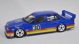 【送料無料】模型車 モデルカー スポーツカーフォードファルコンジョーンズ#デー118 ford falcon eb 1992 jones, seton 30  bnd0001