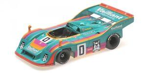 【送料無料】模型車 モデルカー スポーツカーポルシェバイヤンレーシングホッケンハイム