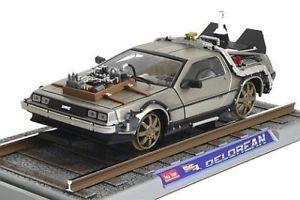【送料無料 モデルカー】模型車 モデルカー スポーツカーバックモデル, レイセキメモリアルshop:aa9c44a2 --- rakuten-apps.jp