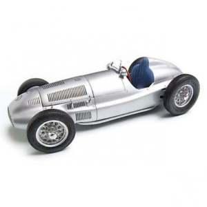 【送料無料】模型車 モデルカー スポーツカーメルセデスベンツトリポリcmc 118 mercedesbenz w165 tripoli 1939