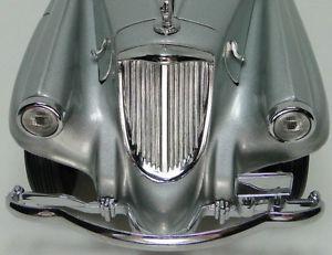 【送料無料】模型車 モデルカー スポーツカーロールスロイスビンテージスポーツコンセプトdream car inspiredby 1 rolls royce 24 1930s 18 vintage 43 sport 12 concept 64