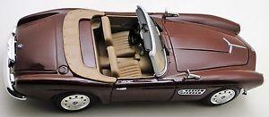 【送料無料】模型車 モデルカー スポーツカースポーツフェラーリレースビンテージエキゾティックグアテマラsport car 1 inspiredby ferrari 1955 race 43 vintage 24 exotic 18gt dream 12 f