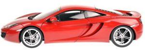 【送料無料 red】模型車 モデルカー スポーツカーマクラーレンautoart 12c 76008 mclaren mclaren 12c red 118 ovp, イタリア製高級本革直輸入グッビオ:6e425695 --- rakuten-apps.jp