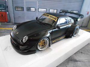 【送料無料】模型車 モデルカー スポーツカーポルシェソフトウェアライセンスラフワールド