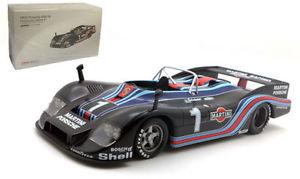 【送料無料】模型車 モデルカー スポーツカーミニチュアポルシェ#ニュルブルクリンクキロtruescale miniatures porsche 93676 1 nurburgring 300km 1976 r stommelen 118