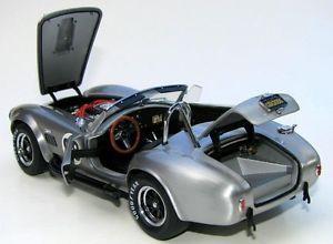 【送料無料】模型車 モデルカー スポーツカースポーツフェラーリレースエキゾティックレマンスクーデリア1 sport car inspiredby ferrari 18 gt race 64 f exotic 24 leman 12 scuderia 43