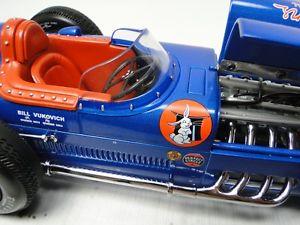 【送料無料】模型車 モデルカー スポーツカーインディフォードレースカースポーツビンテージフォーミュラグアテマラ1950s indy 500 18 1 gp f ford race car sport 12 vintage formula 24 gt40 43 1966