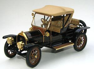 【送料無料】模型車 モデルカー スポーツカーキャデラックビンテージアンティークスポーツモデルエキゾティッククラシックメタル1 cadillac a vintage antique car sport model 24 exotic 43 classic 12 t metal 18