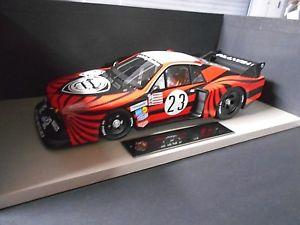 【送料無料】模型車 モデルカー スポーツカーランチアベータモンテカルロターボキロニュルブルクリンクトップlancia beta montecarlo turbo 1000km nrburgring 1979 rhrl patrese top mar 118