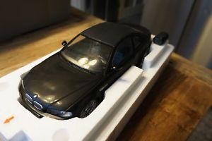 【送料無料】模型車 モデルカー スポーツカーディーラーエディション