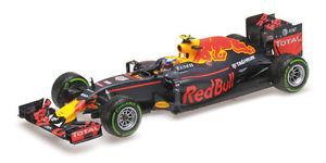 【送料無料】模型車 モデルカー スポーツカーレッドブルブラジルフォーミュラモデルred bull rb12 max verstappen 3rd place brazilian gp 2016 f1 formula 1 118 model