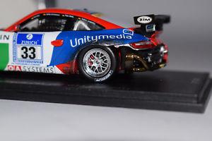 【送料無料】模型車 モデルカー cup 143 スポーツカーポルシェグアテマラカップニュルブルクリンクコーナースパークporsche 911 gt3 ovp cup 24h nrburgring 2011 11er corner spark 143 top ovp, 能勢町:2a0041da --- rakuten-apps.jp