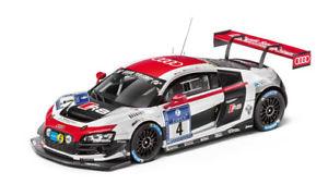 【送料無料】模型車 モデルカー スポーツカーアウディウルトラチームフェニックスニュルブルクリンクスパークaudi r8 lms ultra team phoenix win adac nurburgring 2014 spark 118 5021400315