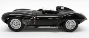 送料無料 模型車 モデルカー スポーツカースケールモデルカージャガーエコグリーンタイプautoart 118 scale modCeroWBx