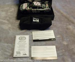 【送料無料】模型車 モデルカー スポーツカーデイルアーンハートジュニアエリート#デジタルdale earnhardt jr 2008 124 rcca elite 88 national guard digital camo