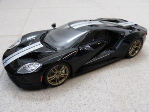 【送料無料】模型車 モデルカー スポーツカーフォードアメリカ