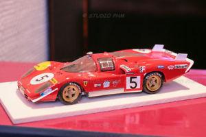 【送料無料】模型車 モデルカー スポーツカーフェラーリフェラーリルマンイクス