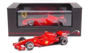 【送料無料】模型車 モデルカー スポーツカーレッドラインフェラーリウィンモデルjm2126038red line rl141 ferrari f mass 2007 winn bahr 1 43 model