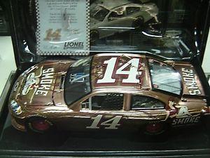 【送料無料】模型車 モデルカー スポーツカートニースチュワートエリートアクションrare 2011 tony stewart smoke elite copper 2224 made brand 124 action