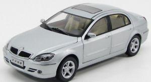 【送料無料】模型車 モデルカー スポーツカーモデルモデルjm 2136888 paudi model 2151 brillance m2 junjie 2006 118 model