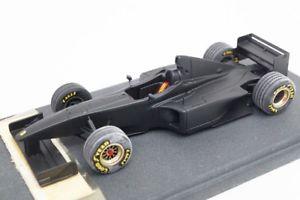 【送料無料】模型車 モデルカー スポーツカーフェラーリフィオラノテストカー143 bbr ferrari f300 fiorano test car 1998