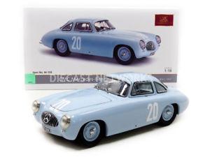 【送料無料】模型車 モデルカー スポーツカーメルセデスベンツグランプリベルンメートルcmc 118 mercedesbenz 300 slgrand prix bern 1952m159