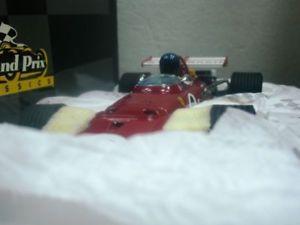 【送料無料】模型車 モデルカー スポーツカーワウフェラーリ#イクスメキシコ