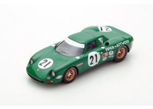 【送料無料】模型車 モデルカー スポーツカーフェラーリ#ルマンウィンドウlooksmart ferrari 250 lm 21 piper attwoodle mans 1968 with window 118