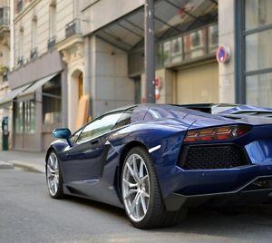 【送料無料】模型車 モデルカー スポーツカースポーツレースカーフェラーリエキゾティックグアテマラコンセプトsport race car 1 inspiredby ferrari 43 midget 24 exotic dream 18gt concept 12 f