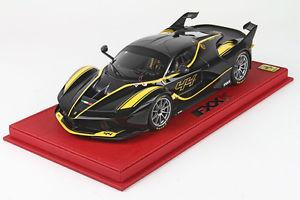 【送料無料】模型車 モデルカー スポーツカーフェラーリ#ブラックエディション