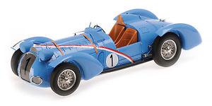 【送料無料】模型車 モデルカー スポーツカータイプ#リタイヤカイロンモデルdelahaye type 145 v12 1 dnf r dreyfusl chiron 118 model 107381161
