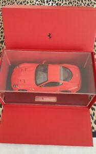 【送料無料】模型車 モデルカー スポーツカーフェラーリferrari 599 gto for president 118