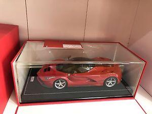 【送料無料】模型車 モデルカー スポーツカーフェラーリフェラーリロッソコルサferrari ferrari rosso corsa fe09a 118 mr collectio