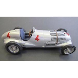 【送料無料】模型車 モデルカー スポーツカーメルセデスシーマングランプリブランドmercedes w125 r seaman 1937 n4 just gp 118 car different brands and sca