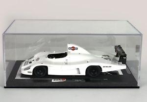 【送料無料】模型車 モデルカー スポーツカーポルシェショーケースモデルテストporsche 93678 test with showcase 118 bbr bbrc 1832cv model